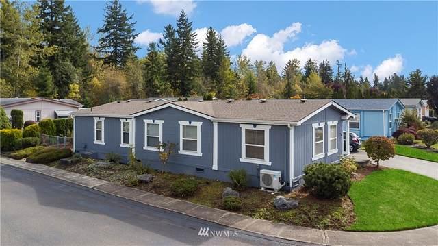 15209 122nd Avenue Ct E #38, Puyallup, WA 98374 (#1854735) :: Neighborhood Real Estate Group