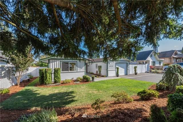 4915 N Whitman Street, Tacoma, WA 98407 (#1854758) :: Provost Team | Coldwell Banker Walla Walla