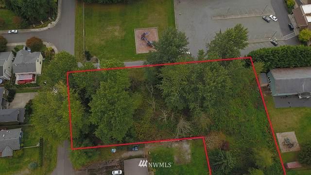 132 xx 158th Avenue SE, Renton, WA 98059 (#1854771) :: Icon Real Estate Group