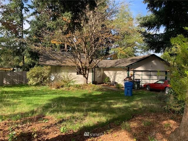 12104 212th Avenue E, Bonney Lake, WA 98391 (#1854787) :: Home Realty, Inc