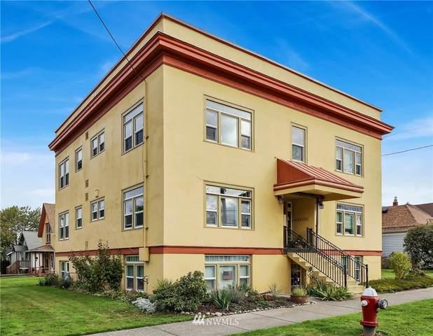 701 Gladstone Street, Bellingham, WA 98225 (#1854792) :: Lucas Pinto Real Estate Group