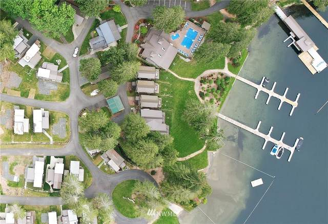 990 Lake Whatcom Blvd #14, Sedro Woolley, WA 98284 (#1854797) :: Keller Williams Western Realty
