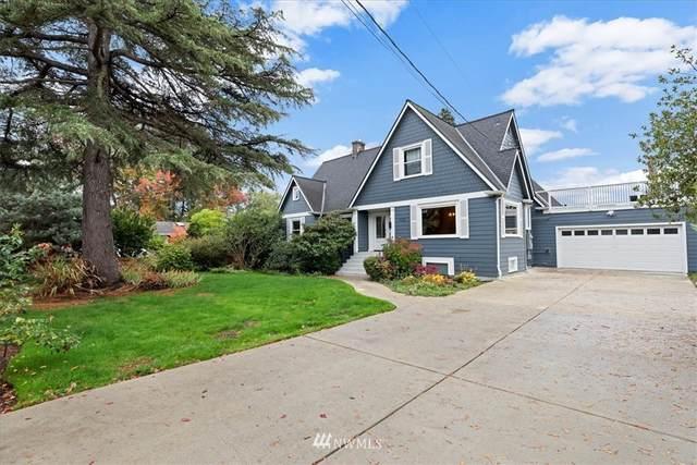 302 Alverson Boulevard, Everett, WA 98201 (#1854798) :: Lucas Pinto Real Estate Group