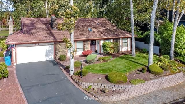 7617 Sapphire Drive SW, Lakewood, WA 98498 (#1854806) :: Alchemy Real Estate