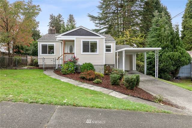 114 S 56th Street, Tacoma, WA 98408 (#1854813) :: Neighborhood Real Estate Group