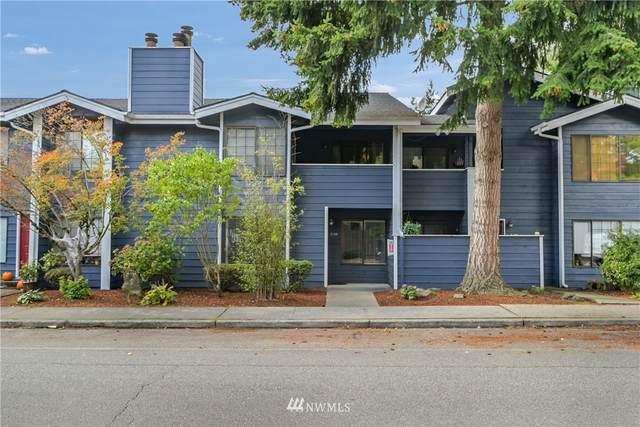 8408 18th Avenue W 8-106, Everett, WA 98204 (#1854816) :: Costello Team