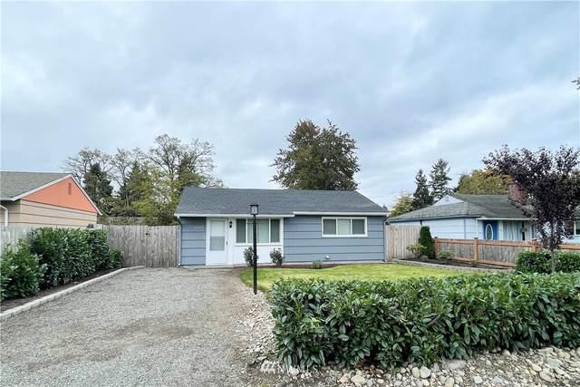 1222 117th Street S, Tacoma, WA 98444 (#1854827) :: Keller Williams Realty