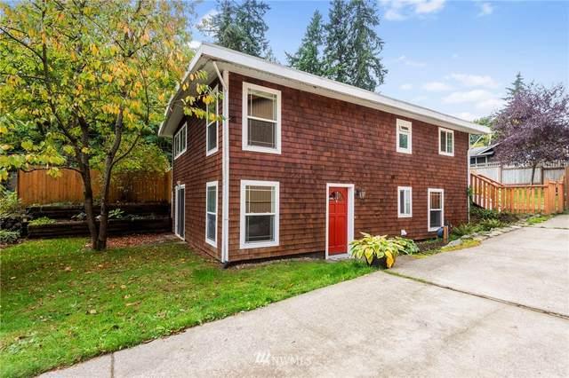 18611 2nd Avenue NE, Suquamish, WA 98392 (#1854831) :: Keller Williams Western Realty