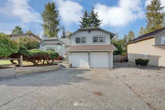 2513 Mill Avenue S, Renton, WA 98055 (#1854834) :: Shook Home Group