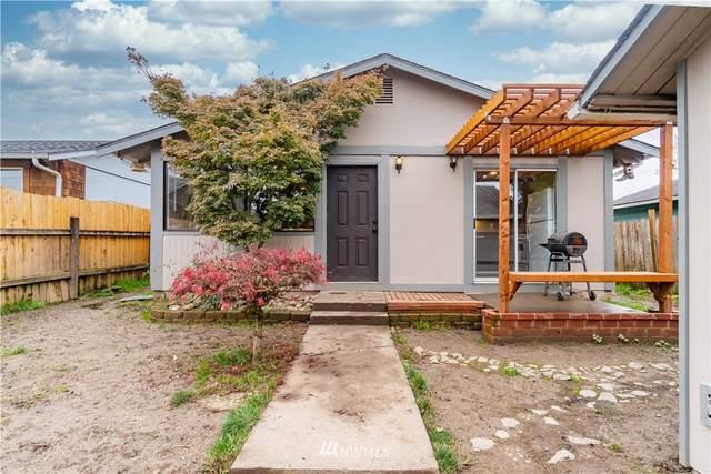 8726 14th Street NE, Lake Stevens, WA 98258 (#1854842) :: Shook Home Group