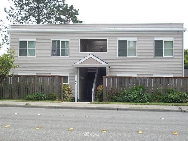 1504 Alabama Street, Bellingham, WA 98229 (#1854855) :: Northwest Home Team Realty, LLC