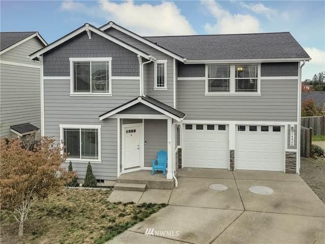 14820 91st Avenue SE, Yelm, WA 98597 (#1854860) :: McAuley Homes