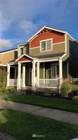 7624 Kodiak Avenue NE, Lacey, WA 98516 (#1854864) :: Franklin Home Team