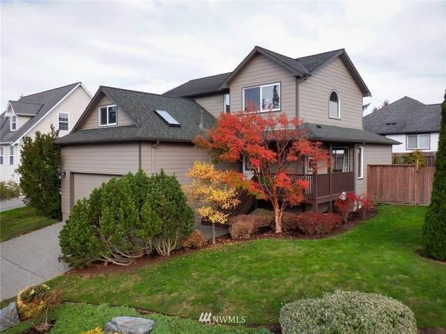 2314 S 15th Street, Mount Vernon, WA 98274 (#1854878) :: Icon Real Estate Group