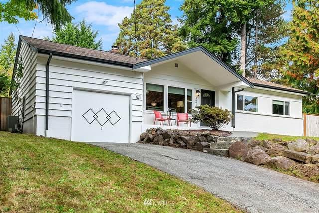16014 Lake Hills Blvd, Bellevue, WA 98008 (#1854881) :: Stan Giske