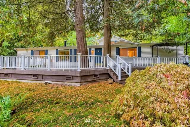 22025 NE 175th Street, Woodinville, WA 98077 (#1854890) :: McAuley Homes