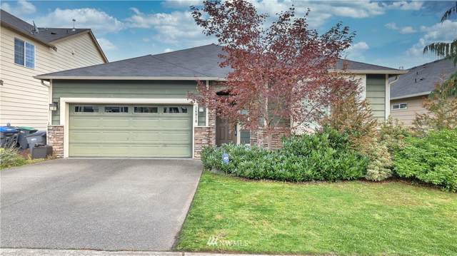 26918 223rd Lane SE, Maple Valley, WA 98038 (#1854901) :: The Kendra Todd Group at Keller Williams