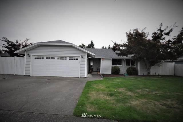 2257 Scandia Avenue, Enumclaw, WA 98022 (MLS #1854904) :: Reuben Bray Homes