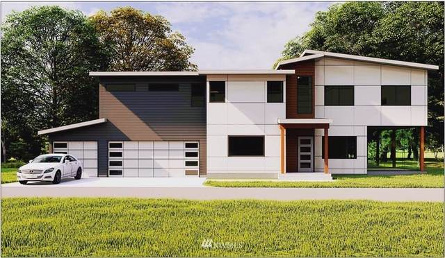 23706 84th Avenue W, Edmonds, WA 98026 (#1854905) :: Provost Team | Coldwell Banker Walla Walla