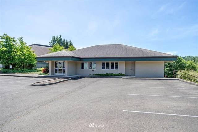 1100 Basich Boulevard, Aberdeen, WA 98520 (#1854916) :: Northwest Home Team Realty, LLC