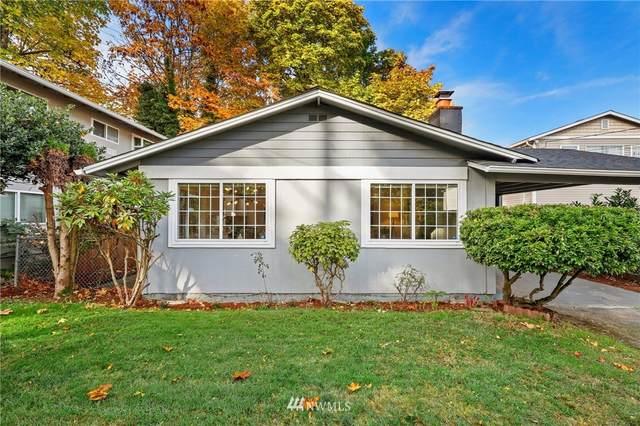 9675 54th Avenue S, Seattle, WA 98118 (MLS #1854941) :: Reuben Bray Homes