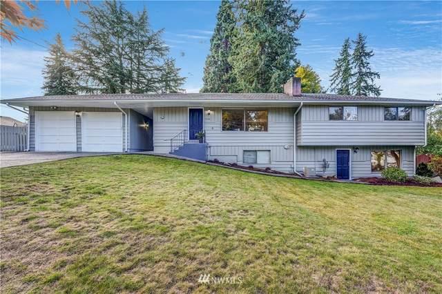 5030 211 Street SW, Lynnwood, WA 98036 (#1854944) :: Keller Williams Western Realty