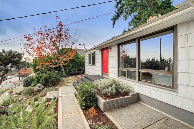 3417 37th Avenue SW, Seattle, WA 98126 (#1854965) :: Costello Team