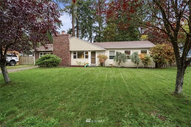 8311 95th Street SW, Lakewood, WA 98498 (#1854969) :: Alchemy Real Estate