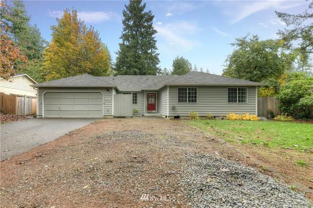 1116 Cooper Point Road NW, Olympia, WA 98502 (#1854979) :: Lucas Pinto Real Estate Group