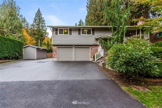 1232 121st Avenue SE, Lake Stevens, WA 98258 (#1854981) :: McAuley Homes