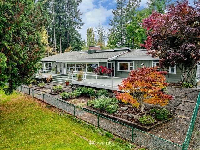 4031 NW Country Lane, Bremerton, WA 98312 (MLS #1854984) :: Reuben Bray Homes