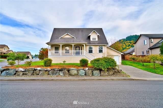 2304 S 15TH Street, Mount Vernon, WA 98274 (#1854987) :: Home Realty, Inc