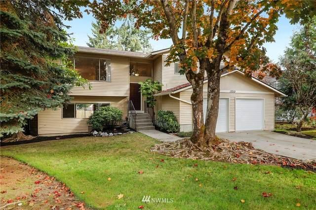 13312 130th Place NE, Kirkland, WA 98034 (MLS #1854994) :: Reuben Bray Homes