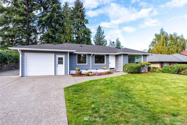 8930 Whitechuck Drive, Everett, WA 98208 (#1855010) :: Stan Giske