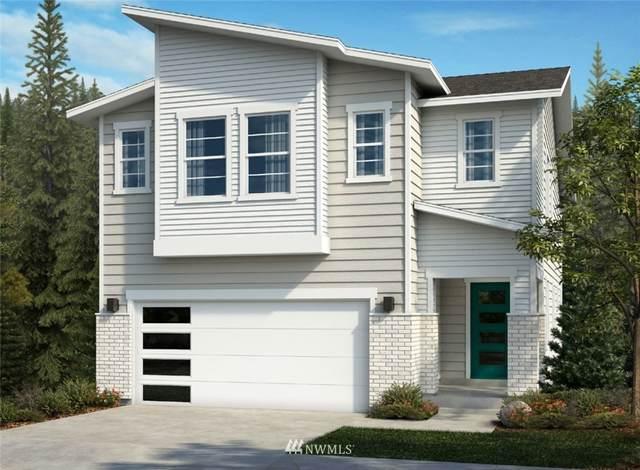11226 SE 245th Place, Kent, WA 98030 (MLS #1855013) :: Reuben Bray Homes