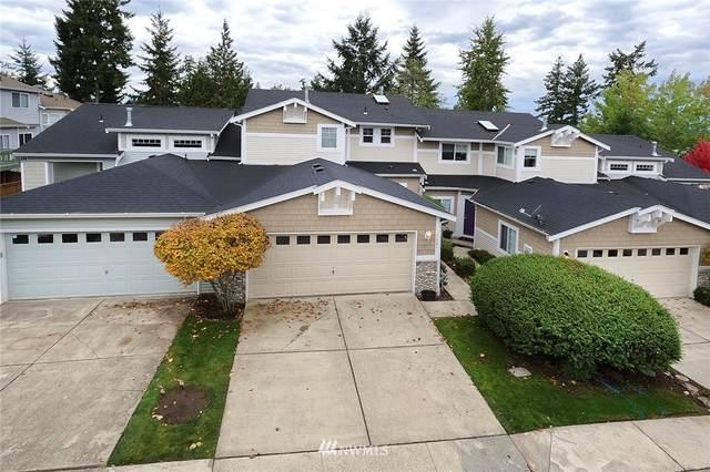 1626 Seasons Lane NW, Silverdale, WA 98383 (#1855022) :: Lucas Pinto Real Estate Group