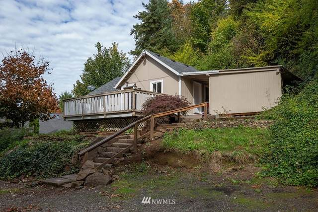 103 Holcomb Avenue, Kelso, WA 98626 (#1855026) :: Lucas Pinto Real Estate Group