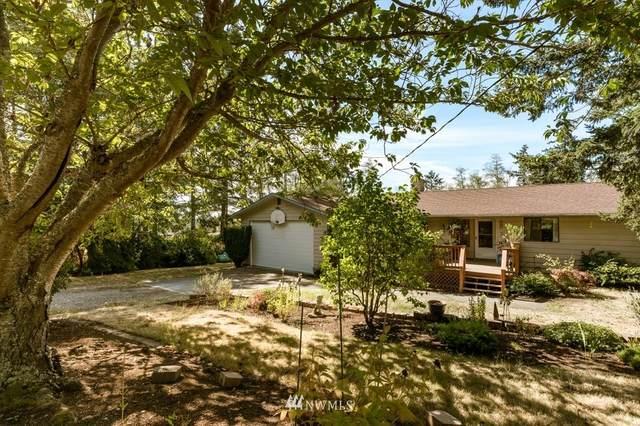 3429 Best Road, Oak Harbor, WA 98277 (#1855028) :: Provost Team | Coldwell Banker Walla Walla