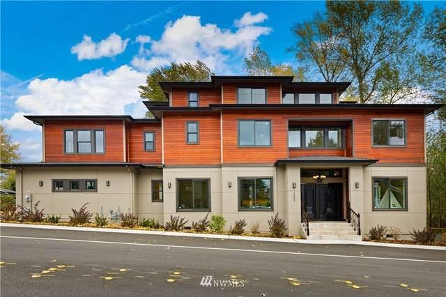 1202 132nd Avenue NE, Bellevue, WA 98005 (#1855056) :: NW Homeseekers