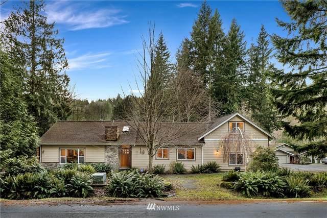 134 Windward Drive, Bellingham, WA 98229 (#1855058) :: Keller Williams Western Realty