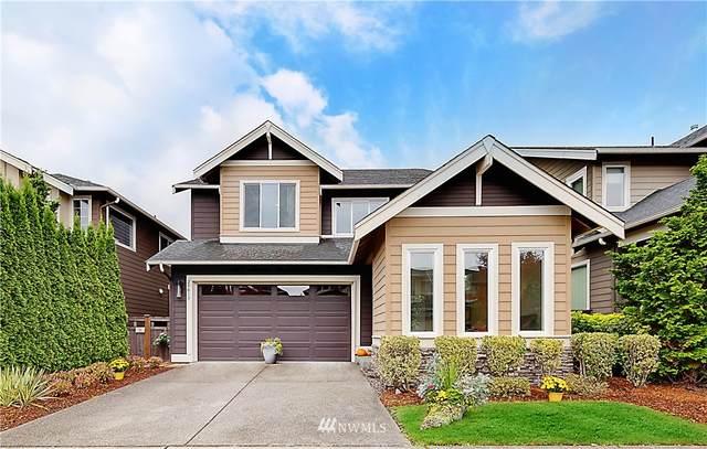 29017 122nd Way SE, Auburn, WA 98092 (#1855060) :: McAuley Homes
