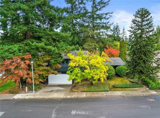 2600 168th Avenue NE, Bellevue, WA 98008 (#1855074) :: Keller Williams Western Realty