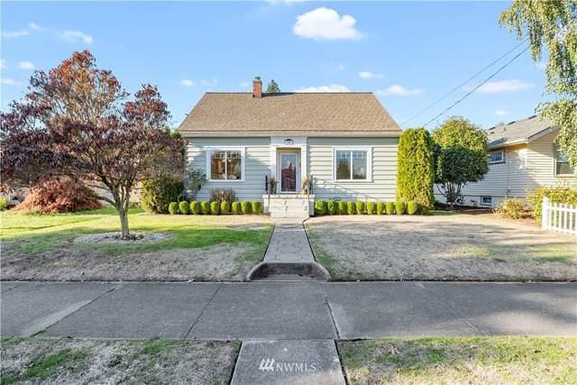 710 Liberty Street, Lynden, WA 98264 (#1855077) :: Neighborhood Real Estate Group