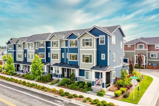 3312 31st Drive, Everett, WA 98201 (#1855093) :: Neighborhood Real Estate Group
