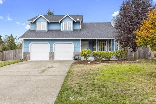 17010 111th Avenue Ct E, Puyallup, WA 98374 (#1855096) :: McAuley Homes