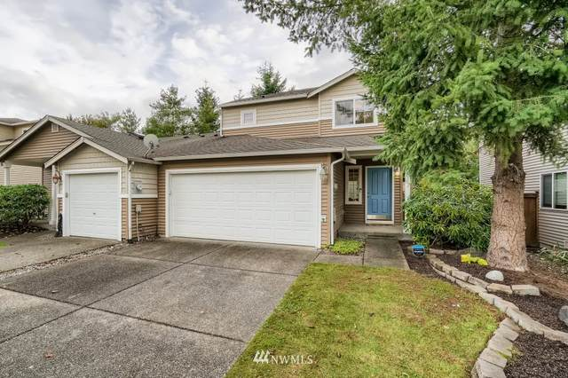 23817 SE 282nd Street, Maple Valley, WA 98038 (#1855098) :: The Kendra Todd Group at Keller Williams