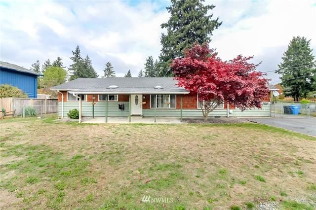 1011 139th Street E, Tacoma, WA 98445 (#1855099) :: Keller Williams Realty