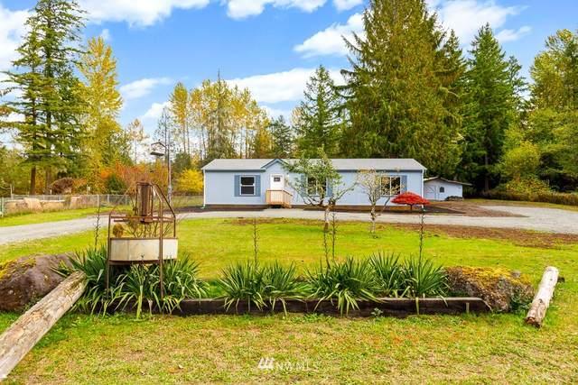 26711 163rd Avenue E, Orting, WA 98360 (#1855116) :: McAuley Homes