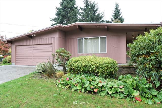 2107 Myrtle Place SE, Olympia, WA 98501 (#1855126) :: Icon Real Estate Group