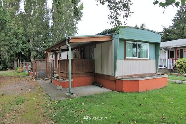 1620 Marine Drive #1, Bellingham, WA 98225 (#1855129) :: Stan Giske